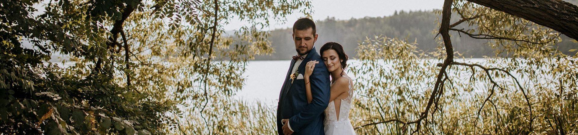 Сватбено видео на Елиана и Краси
